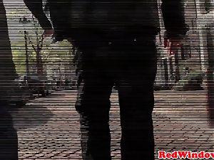 undergarments dutch hooker dicksucks tourist
