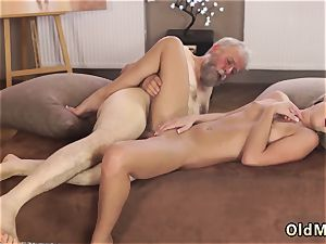 tan dark haired nubile Sexual geography