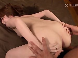 41Ticket - crazy Housewife Yui Saejima