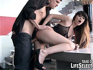 The sexy Life... of Max Fonda