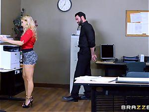 Ashley Fires rectal