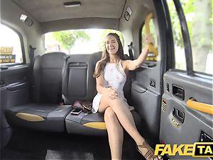 faux taxi nasty nimble american sweetheart