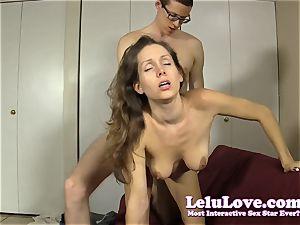 teacher penetrates his enslaved shy schoolgirl